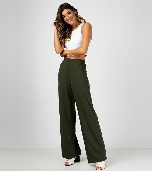 calca-pantalona-20015-moss-frente-2