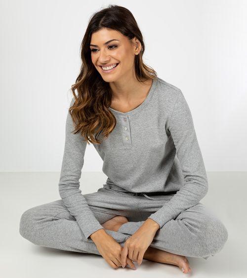 calca-pantalon-20005-melange-styling-1-21005