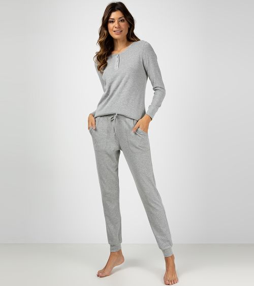 calca-pantalon-20005-melange-frente-2