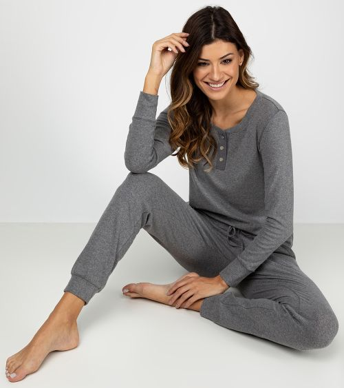 calca-pantalon-20005-melange-cromo-styling-1-21005