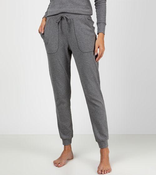 calca-pantalon-20005-melange-cromo-frente-3