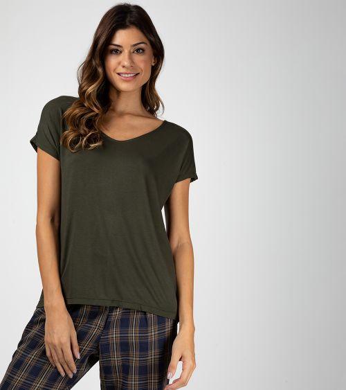 camiseta-manga-curta-21588-moss-frente-3