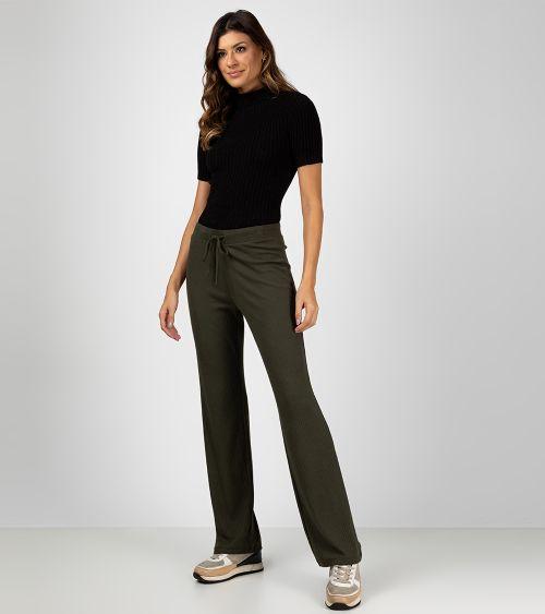 calca-pantalon-20955-moss-frente-2