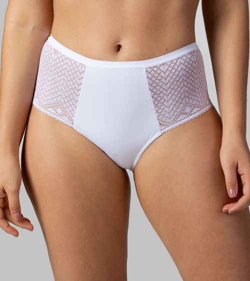calcinha-hot-panty-80140-branco-frente
