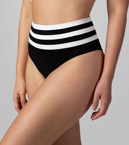 calcinha-cintura-alta-90925-super-black-lado