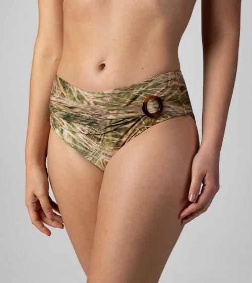 biquini-hot-panty-control-15105-gallery-04-frente