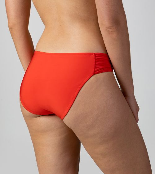 biquini-sides-european-back-17102-coraline-costas