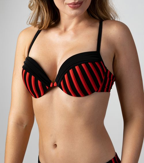 biquini-push-up-18151-coraline-preto-lado-1