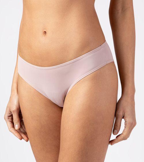 calcinha-biquini-50372-blush-lado--2-