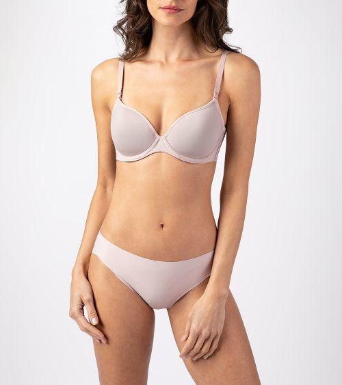 sutia-lift-estetica-51691-blush-calcinha-biquini-50257-blush-frente-2
