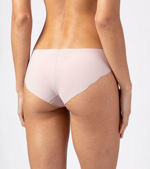 calcinha-biquini-zero-marcas-50257-blush-costas