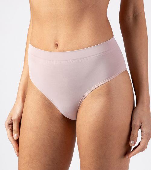 calcinha-cintura-alta-70220-blush-frente-2