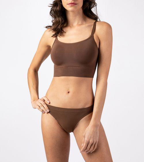 sutia-sutop-51932-bronzage-calcinha-tanga-70933-bronzage-frente