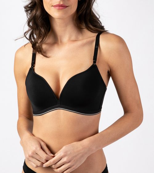 sutia-super-push-up-51815-preto-frente-2