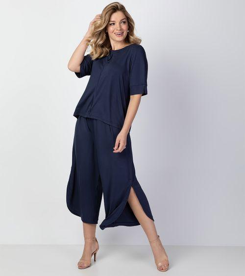 blusa-manga-curta-21108-orion-calca-corsario-20109-orion-frente