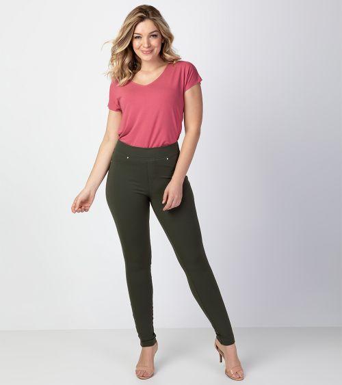 camiseta-manga-curta-21588-wood-rose-calca-jegging-20932-moss-frente
