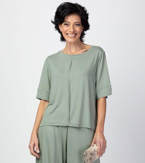 blusa-manga-curta-21108-verbena-frente-1