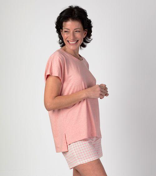 camiseta-manga-curta-21125-heather-damasque-lado