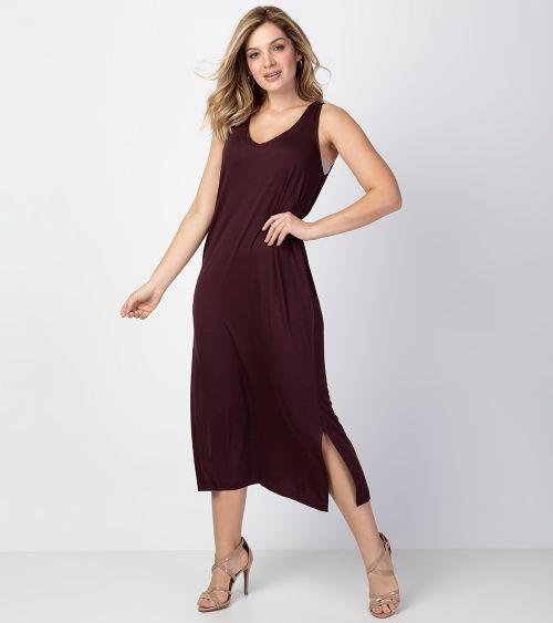 vestido-midi-23680-tannat-frente