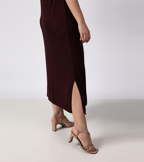 vestido-midi-23680-tannat-detalhe-2