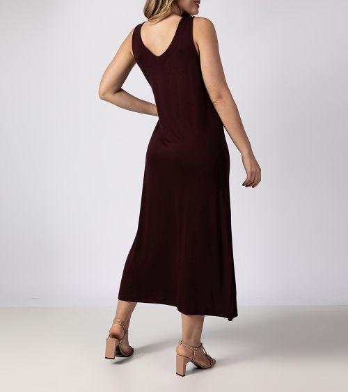 vestido-midi-23680-tannat-costas