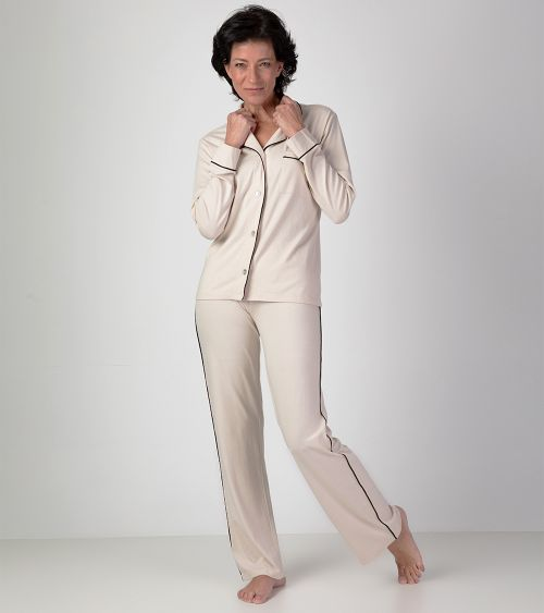 camisa-manga-longa-21883-calca-pantalon-20883-areia-frente-1