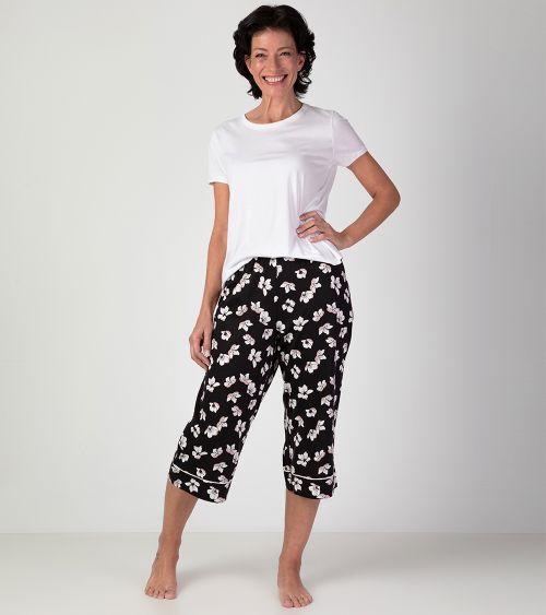 camiseta-manga-curta-21000-branco-pantacourt-estamapado-20002-frente