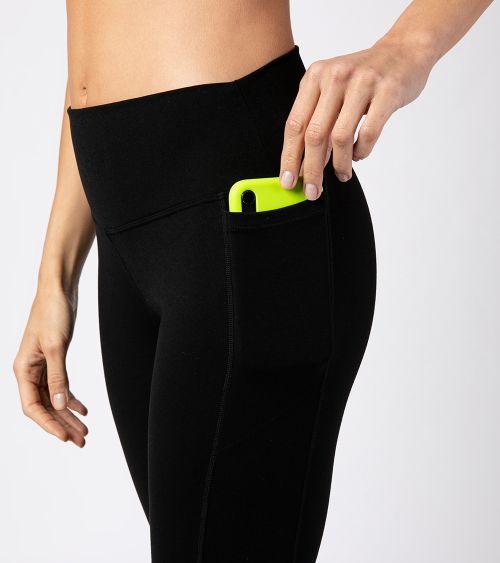 calca-legging-cropped-sport-30806-preto-detalhe-2