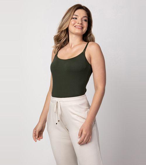 blusa-amamentacao-de-alcinha-21061-moss-lado