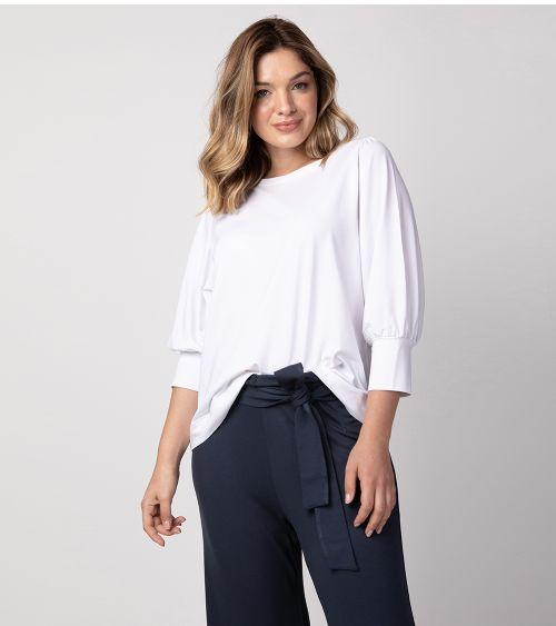 blusa-manga-bufante-21190-branco-calca-pantalona-20107-orion-frente-3
