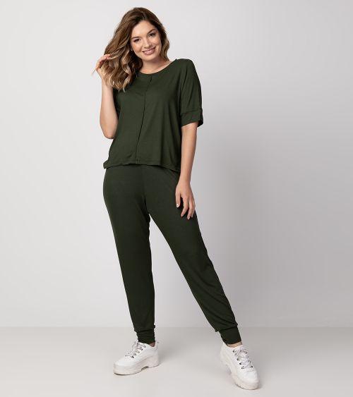 camiseta-21108-moss-calca-jogging-20108-moss-frente-1