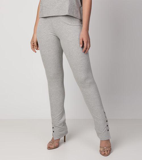 calca-legging-botoes-20950-melange-frente-1