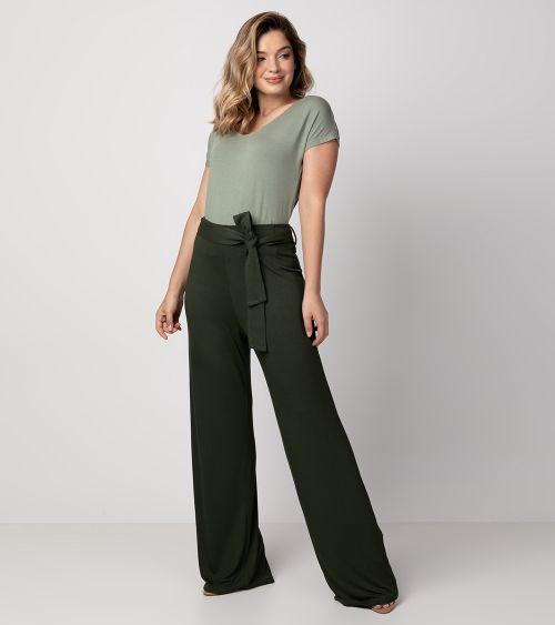 camiseta-manga-curta-21588-verbena-calca-pantalona-20107-moss-frente-3