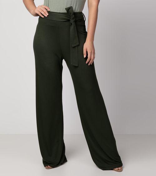 calca-pantalona-20107-moss-frente-2