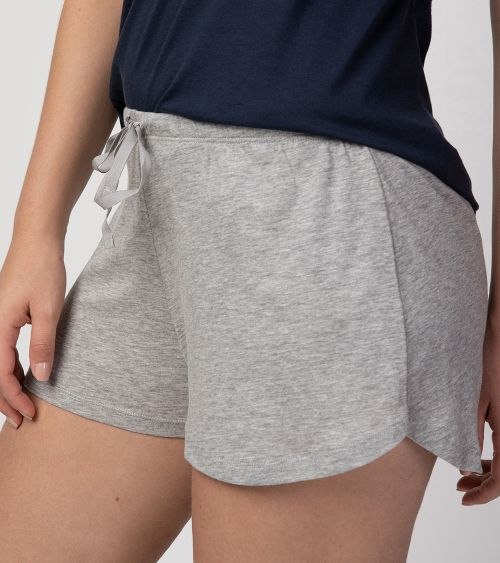 shorts-20011-melange-detalhe