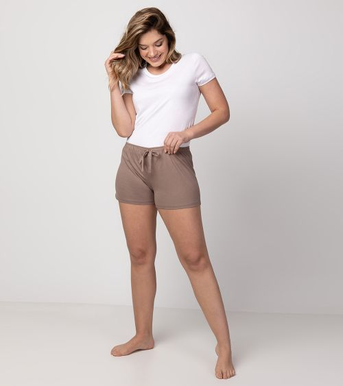 shorts-de-dormir-20011-nazca-camiseta-21000-branco-frente-1