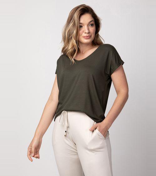 camiseta-com-bojo-21058-lado
