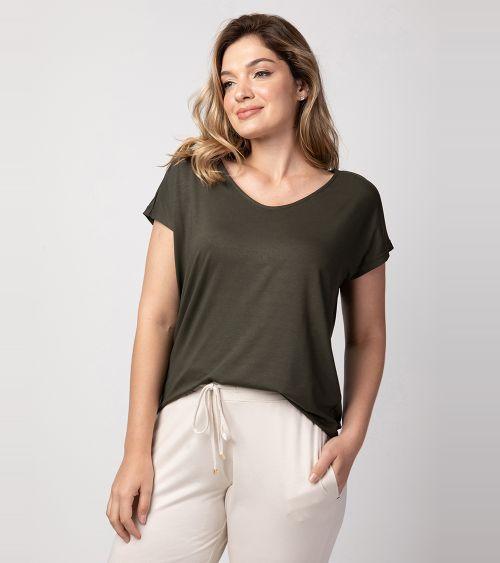 camiseta-com-bojo-21058-frente