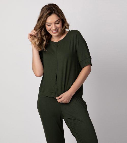 camiseta-21108-moss-frente-1