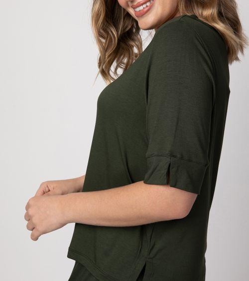 camiseta-21108-moss-detalhe-2