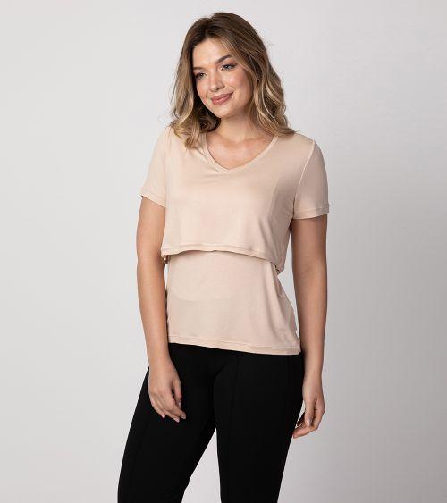 camiseta-amamentacao-21063-alomd-frente-2
