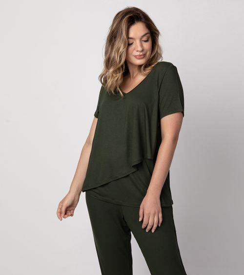 camiseta-amamentacao-ampla-21062-moss-lado