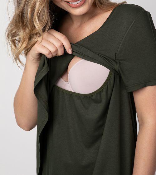 camiseta-amamentacao-ampla-21062-moss-detalhe