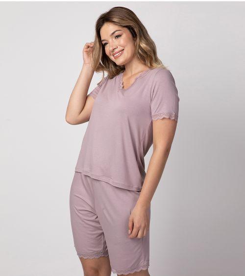 camiseta-manga-curta-21997-mauve-bermuda-20996-mauve-lado