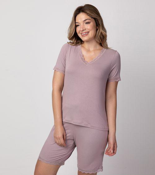 camiseta-manga-curta-21997-mauve-bermuda-20996-mauve-frente-1