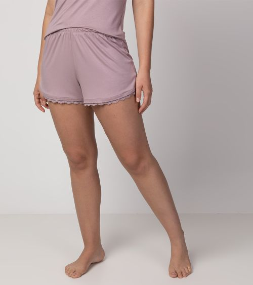 shorts-20990-mauve-frente