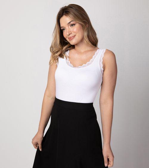 camiseta-regata-com-bojo-21886-branco-frente-3