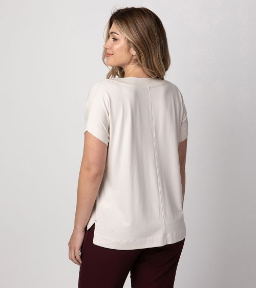 camista-manga-curta-21890-areia-costas