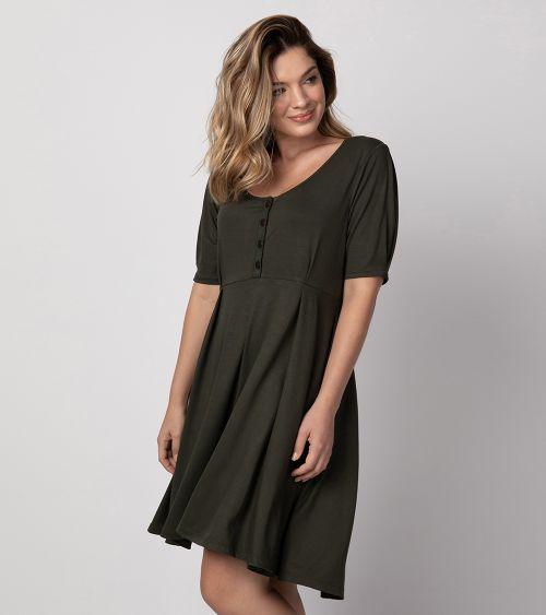 vestido-com-botoes-23181-moss-lado-2