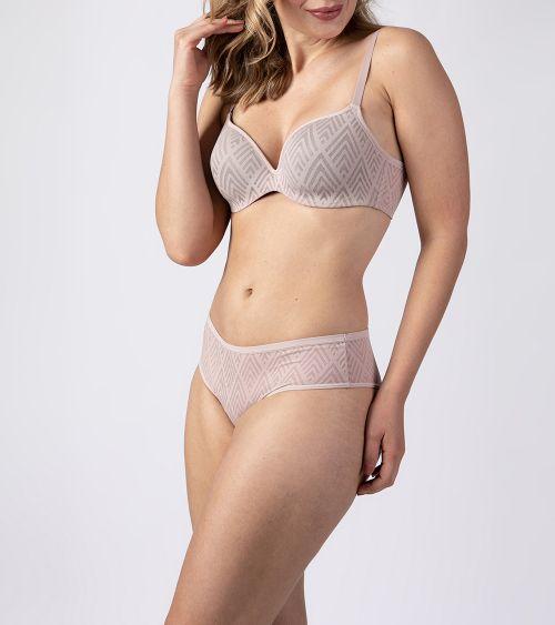 sutia-lift-expression-51514-blush-calcinha-biquini-hipster-50513-blush-lado-1